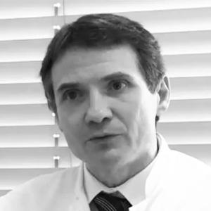 Professor Maurice Dematteis