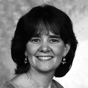 Professor Nancy Petry