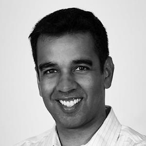 Dr Hemant Shah