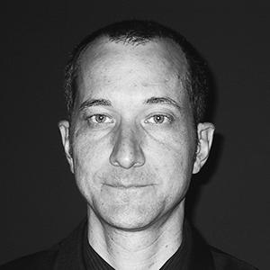 Professor Marc Auriacombe