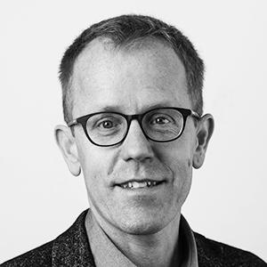 Dr Philip Bruggmann