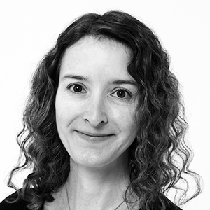 Professor Sheila Alessi